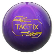 Track Tactix Hybrid 1st Quality Bowling Ball | 12, 13, 14, 15, 16 Pounds