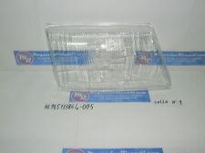 VETRO FARO ANTERIORE DESTRO SAAB 9000 ANNO '90/93 HELLA COD. 9ES133864-005