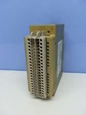 Siemens 6ES5422-8MA11 SIMATIC S5, 422 DIGITALEINGABE 16 EINGAENGE 24V