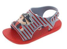Ebay Sandalias En Chanclas Bebé BebésCompra Calzado De Y Para Online SqzVUMpG