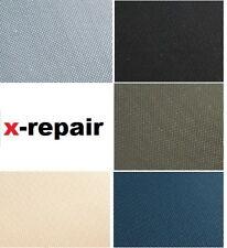 repair patch selbstklebendes Reparaturpatch Reparaturaufkleber Nylon Aufkleber