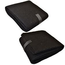 2-Pack Odor-Reducing Pre-Filter for Honeywell HA106 HA200 HA202 HA300 Purifier