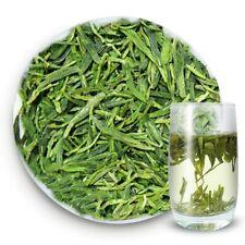 2019 Chinese Longjing Tea Long Jing Spring Dragon Well Green Tea