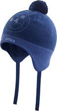 Devold Beanie Baby weich & warm Mütze Merino -  Teddy Baby Cap Gr. 50 *NEU