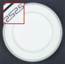 Stonegate/Heritage Bavarian Countess Dinner Plate