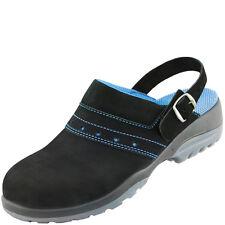 GX 390 ESD  black  Atlas Arbeits & Sicherheits Schuh  498