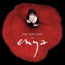 Enya Very Best Of Enya  vinyl LP NEW sealed