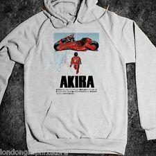 Anime, Akira hoodie, T-shirt, Japanimation, samurai, ninja, japan, kaneda, video