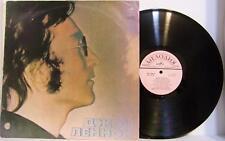 John Lennon Imagine Russia Import Album