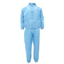 Vêtements de sécurité Costume Travail Combinaison Peinture Uniformes