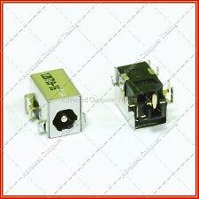 DC JACK POWER PJ020 1.65mm COMPAQ HP Business Notebook NC6110 NC6120 NC6140