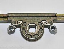 alte Ausführung_ROTO Centro100 Getriebe Ersatzteil f.1865 2MV, 2065 2MV, 1265 MV