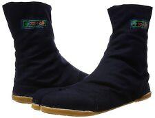 Chaussures Tabi de Randonnees Version Ninja Proguard 7 Clips Importe du Japon