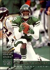1998 Leaf Rookies and Stars FB Pick From List