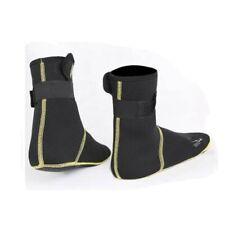 Winter Swimming Floor Socks Neoprene Beach Boots Wetsuit Shoes Diving Socks