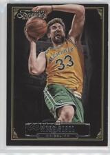 2012-13 Panini Timeless Treasures Silver #67 Marc Gasol Memphis Grizzlies Card