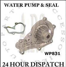 Peugeot 206 207 307 308 407 1.6 Hdi 16v Bomba De Agua