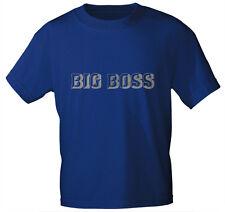 09439 plata sola línea CAMISA DIVERTIDA S a XXL Camiseta T-SHIRT Diversión