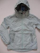 SALE %% mikk-line Jacke Nylonwear 5000 mm Wassers. NEU #16719 Fb 222
