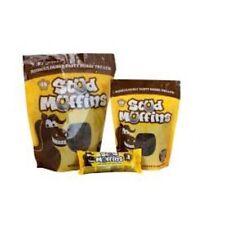 Likit stud muffins-cheval friandises-pack de différentes tailles