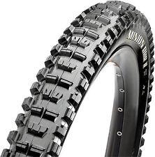 Maxxis Minion DHR II - EXO TR Mountain Bike Tyre Folding