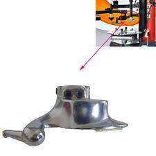Car Tyre Tire Changer Bead Breaker Tire Machine Disassembly Bird Duck Head