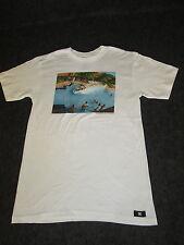 Mens Genuine DC Casual Fashion Tee T-Shirt S M L XL XXL Travis Pastrana DC21