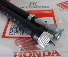 Honda CB CX CJ CL GL 350 360 T G 500 550 650 750 Four Drehzahlwelle tachometer