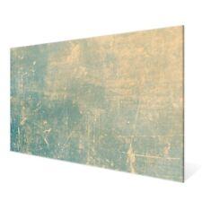 Carto Weißwandtafel 120 x 200 cm Whiteboard Magnettafel