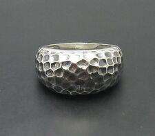 Stilvoll Sterlingsilber Ring massiv 925 r000857 Empress