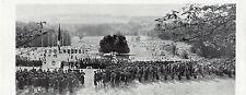 06 ANTIBES COLLEGE NATIONAL DE MONITEUR ET D'ATHLETES  IMAGE 1942