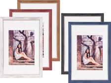 Aimee Holzrahmen 10x15 cm bis 30x40 cm Henzo