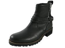 34-40 Schuhe neue Kollektion Damen Mädchen Chelsea Boots CL 8603 Gr Clic
