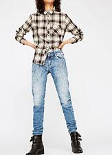 PEPE Jeans PIXIE Flick Jeans Femmes pl2021922