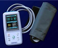 ABPM-50 Ambulatory blood pressure 24 hours  Monitor USA