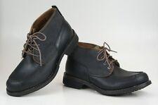 Timberland Boot Company Colrain Chukka Boots Schnürschuhe Herren Schuhe 79521