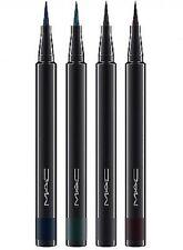 MAC Fluidline Pen Crayon 0.034 iz / 1.0  g **CHOOSE YOUR SHADE** 100% Authentic