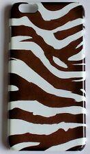 Leopard Snake Tiger Zebra Sheep Animal Print Phone Cases Iphone / Samsung Galaxy