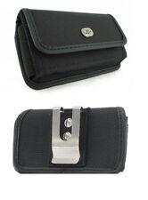 Case Holster Belt Clip For Republic Wireless Motorola Moto X 1st Gen Generation