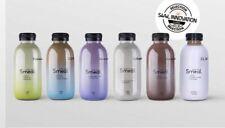 New Zealand Smeal Superfood Nutrition Powder Pack of 6 bottles #da