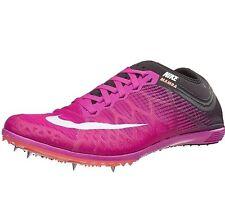 Nike Zoom Mamba 3 Steeplechase Track Hyper Punch/ Black Mens 706617-603 601 $125