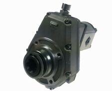 Zapfwellengetriebe Muffe mit Hydraulik - Pumpe BG2 25ccm 53ltr.