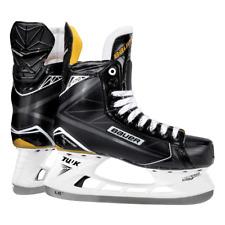 Bauer Supreme S170 Senior Ice Hockey Skates - FREE SKATE SHARPENING +EXPRESS DEL