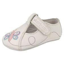 filles STARTRITE Chaussures Bébé - Battement