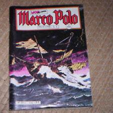 Mon Journal    MARCO POLO   N° 194