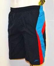 SPEEDO Badeshorts Badehose Board-Shorts Gr. 116 - 140 - 152 - 164  neu