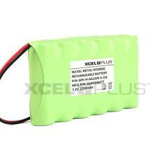 TYCO DSC 3 G 4000 BATT backup opzionale comunicatore Cellulare Batteria
