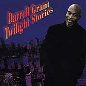 Twilight Stories by Darrell Grant (CD, Jul-1998, 32 Jazz)