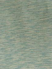"3""x6"" Samples - Fabrics Various Colors - Pallet #1032016"
