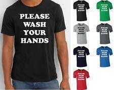 Donald Trump USA Amer1ca Republican America First T-Shirt